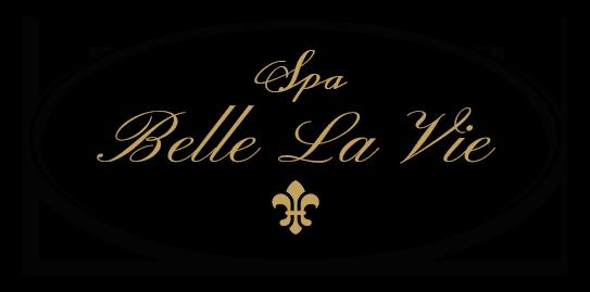 Med Spa & Beauty Salon   Tuscaloosa, AL   Spa Belle La Vie